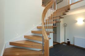interior valuable house stairs railing design stair for large home and decor christmas home beautiful custom interior stairways