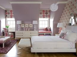 color master bedroom hotshotthemes