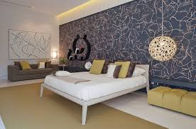 view in gallery innovative use of the coral pendant as bedside lighting bedside lighting ideas