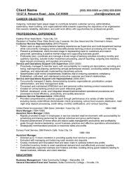 resume for college senior tk high school senior resume template success resume for college senior 24 04 2017