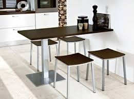 narrow dining room table tables guides:  recently for small spaces stylish dining room tables for small spaces