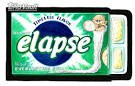 Images & Illustrations of elapse