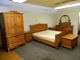 best furniture of home furnitures design ideas with arbek bedroom furniture bedrooms furnitures designs latest solid wood furniture