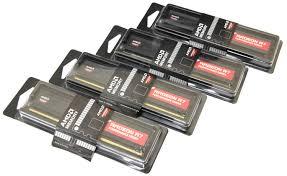 Тестируем недорогую <b>память DDR4</b>: AMD Radeon R7 против ...