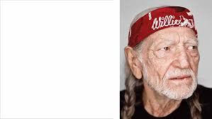 <b>Willie Nelson's</b> Crusade to Stop Big Pot -- NYMag