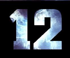 Risultati immagini per 12 number