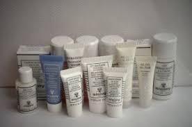 <b>Sisley</b> Молочко для снятия макияжа, с белой лилией для сухой ...