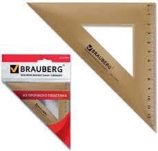 <b>Треугольники</b> - купить по низким ценам в интернет-магазине ...
