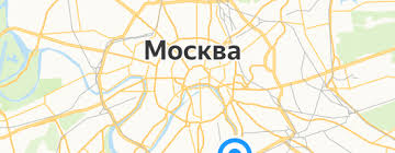 «<b>iron man</b>» — Зимний спорт — купить на Яндекс.Маркете