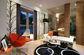 apartment bedroom best africa living room dividers bookcase 6830 decor on budget within home office beautiful home office design ideas attic