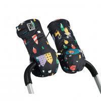 Муфта для рук для <b>коляски Leokid</b> — <b>Аксессуары для колясок</b> и ...