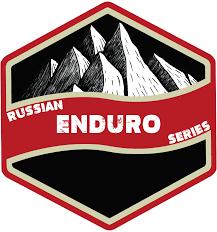 CANCELLED Krasnaya Polyana <b>Enduro</b> (Russia) Europe <b>Enduro</b> ...