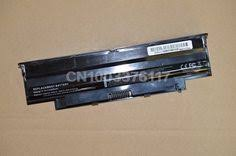 <b>Great</b>-<b>Q</b> New 3.5 inch Floppy Bay Internal 20 Pin 2 Ports <b>USB 3.0</b> ...