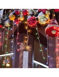 Новогодние товары - купить товары для нового года в Москве