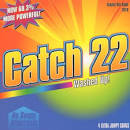 American Pie by Catch 22
