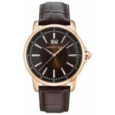 Наручные <b>часы Cerruti 1881</b> — купить на Яндекс.Маркете