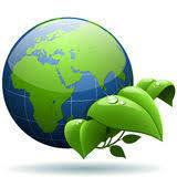Oasis International Inc <b>Electronic</b> Cooling | <b>Water Cooler</b> Technology