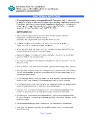 sample grant proposal essay  legal resume template microsoft word sample grant proposal essay