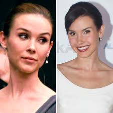 see what the cast of black swan is up to now life style