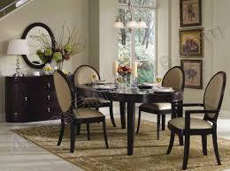 dining room design formal sets