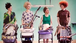 Анастасия Постникова, <b>Ива Нова</b>: «Музыка – она для всех ...