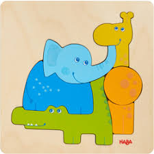 <b>Wooden toys</b> | HABA UK