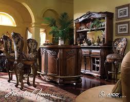 oppulente home bar set buy home bar furniture