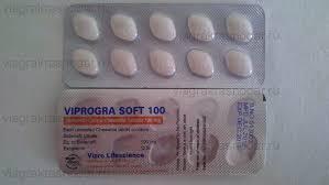 Виагра пфайзер купить в москве в аптеке