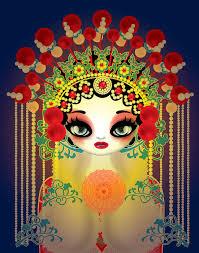 john hood author at arte fuse interviewing mari kim korea s ultra vivid art star talks art fairs k pop and eyedolls