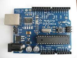 images?q=tbn:ANd9GcT2NgC7A0pqw_Ongq6-eYX36RqrTL8GXeNHmlxnxGXYCxG8juS8 Harga Arduino murah dan jenis-jenis boardnya  wallpaper