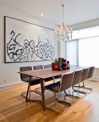 dining room art paintings mufcu incredible farm house dining table in dining room contemporary with fo