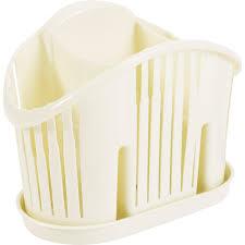 <b>Сушилка для столовых приборов</b> MIO, 19,5х17х17,5 см ...