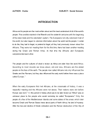 yearenglish essay writing unit  coursework pay interpretation of literature