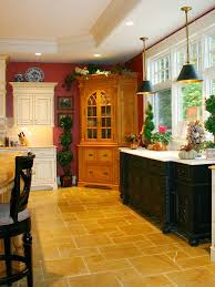kitchen lighting idea love those layers quot bathroomcomely office max furniture desk