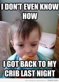Funny kid meme (12) | I love these memes! | Pinterest | Funny Kid ... via Relatably.com