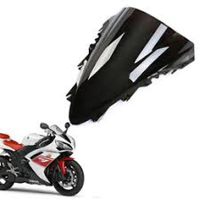 Yamaha Motorcycle <b>Windshield</b> | <b>Motorcycle Parts</b> - DHgate.com