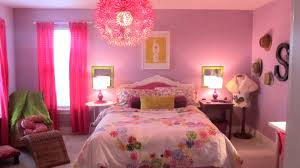alluring girls bedroom lamp hd alluring home lighting design hd images