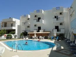 Image result for irilena apartments stalis crete