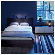 Men Bedrooms Simple Modern Bedroom For Men With Wooden Bed And Lighting