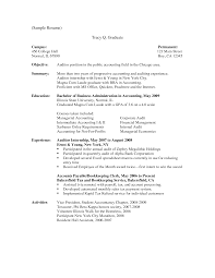 bachelor business administration resumes template professional bachelor business administration resumes template magna cum laude resume templates template builder magna cum laude resume