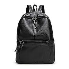 Branded SLB Works New <b>New Travel Backpack Korean</b> Women ...