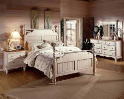 wonderful antique style bedroom furniture on bedroom with white antique furniture 13 antique inspired furniture