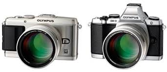 News Release: Top class quality among all M.ZUIKO ... - OLYMPUS