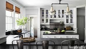 room light fixture interior design: painted pendant gallery nina farmer kitchen  painted pendant