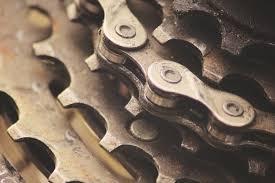 How Bicycle <b>Gears</b> Work   How To Use Bicycle <b>Gears</b> ...