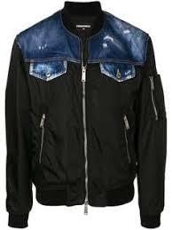 Купить куртку <b>Dsquared2</b> - цены на куртки на сайте Snik.co