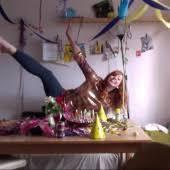 Ivana Jelisavac. Branchen. Allround-Fotografen · Film/Video · Texter - 1b84c96e6