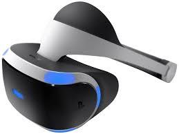 Зарядный <b>кабель Hama High Quality</b> черный/синий для PS4 ...