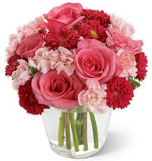 Image result for birthday flowers