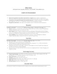 resume entry level objective samples professional resumes cover letter resume entry level objective samples professional resumes construction worker resumeresume example entry level